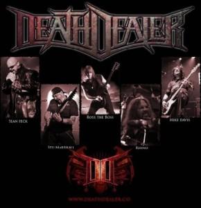 death dealer2